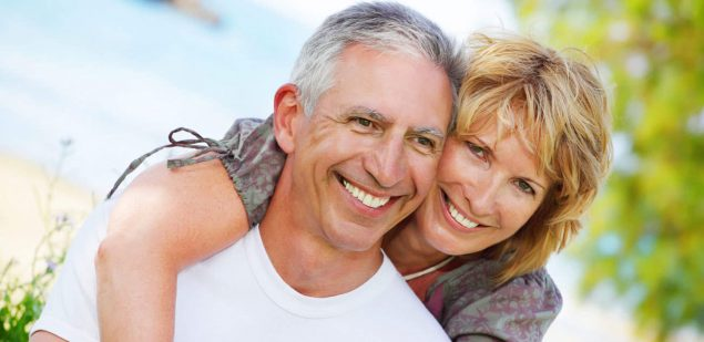 Wills & Trusts happy-couple Estate planning Direct Wills Witley